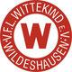 VfL Wittekind Wildeshausen