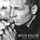 Songtexte zum Album von Mitch Keller - Einer dieser Tage