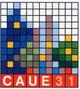 Conseil Architecture Urbanisme Environnement de la Haute-Garonne