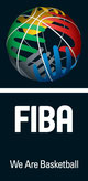 FIBA Basquetball