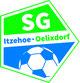 Sportclub Itzehoe e.V.