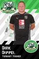 Dirk Dippel