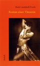 Roman einer Tänzerin