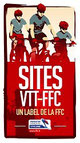 sites VTT FFC Salagou