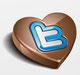 @akimin_chocolat