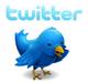 MALLORCA EVENT SHOP bei twitter