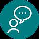 Begleitung Jungunternehmer, Service, Leistungen, Investitionsplanung, Förderungscheck