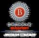 Boscolo Hotel Budapest logo