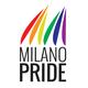 Visita MilanoPride
