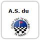 Association sportive du Golf de le Mans 24h