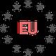 TRADIS, fabricant européen de mobilier en bois massif pour professionnels