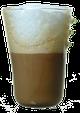 Café & Fingerfood....