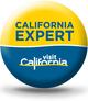 Auslandssemester USA ist als California Expert ausgezeichnet für Auslandssemester in Kalifornien