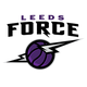Leeds Force Team 2017