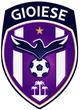 Gioiese FC