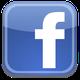 facebook, moorbek passage, norderstedt