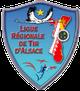 Ligue Régionale de Tir d'Alsace