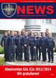 Polizei News 2- 2014
