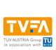 Logo TVFA