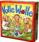VOLLE WOLLE +10ans, 2-6j