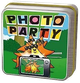 PHOTO PARTY +8ans, 6-15j