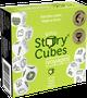 STORY CUBES VOYAGES +4ans, 2-6j