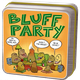 BLUFF PARTY +12ans, 4-50j