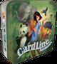 CARDLINE ANIMAUX +7ans, 2-8j