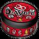 DIAVOLO +10ans, 2-6j