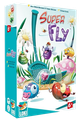 SUPERFLY +6ans, 3-5j