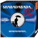 SHABADABADA2 +8ans, 4-16j