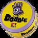 DOBBLE +6ans, 2-8j