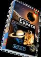 MISSION ESPACE +7ans, 2-6j