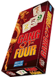 GANG OF FOUR +8ans, 3-4j