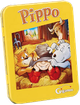 PIPPO +4ans, 2-8j