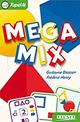 MEGAMIX +9ans, 2-8j