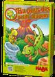 AU PAYS DES PETITS DRAGONS +3ans, 2-4j