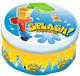 SPLASH! +6ans, 2-6j