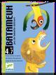 BATAMEUH +4ans, 2-4j