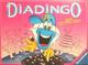DIADINGO + 6 ans ,  2-8j