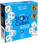 STORY CUBES ACTIONS +4ans, 2-6j