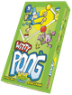 WITTY PONG +8ans, 2-8j