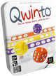 QWINTO +8ans, 2-6j