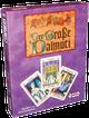 LE GRAND DALMUTI +8ans, 4-8j