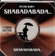 SHABADABADA +8ans, 4-16j