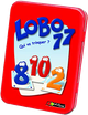 LOBO 77 +8ans, 2-8j