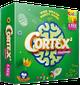 CORTEX CHALLENGE KIDS +6ans, 2-6j