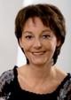 Anne Opitz, Responsable produits LR