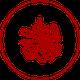 Gesundheitszentrum Dr. Tadzic & Co. | Innere Medizin und Diabetesbehandlung