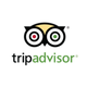 Stadtstromer Segway Fahrten bei tripadvisor